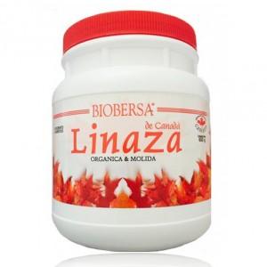 linaza