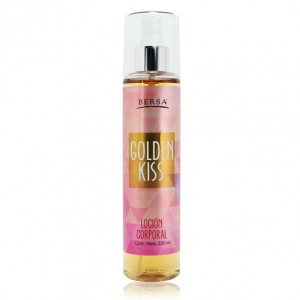 lociongoldenkiss250ml