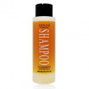 shampo_manteniiento500