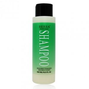 shampo_nutritivo500