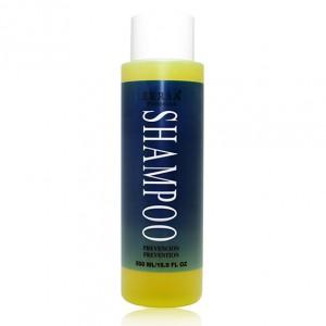 shampo_prevencion500