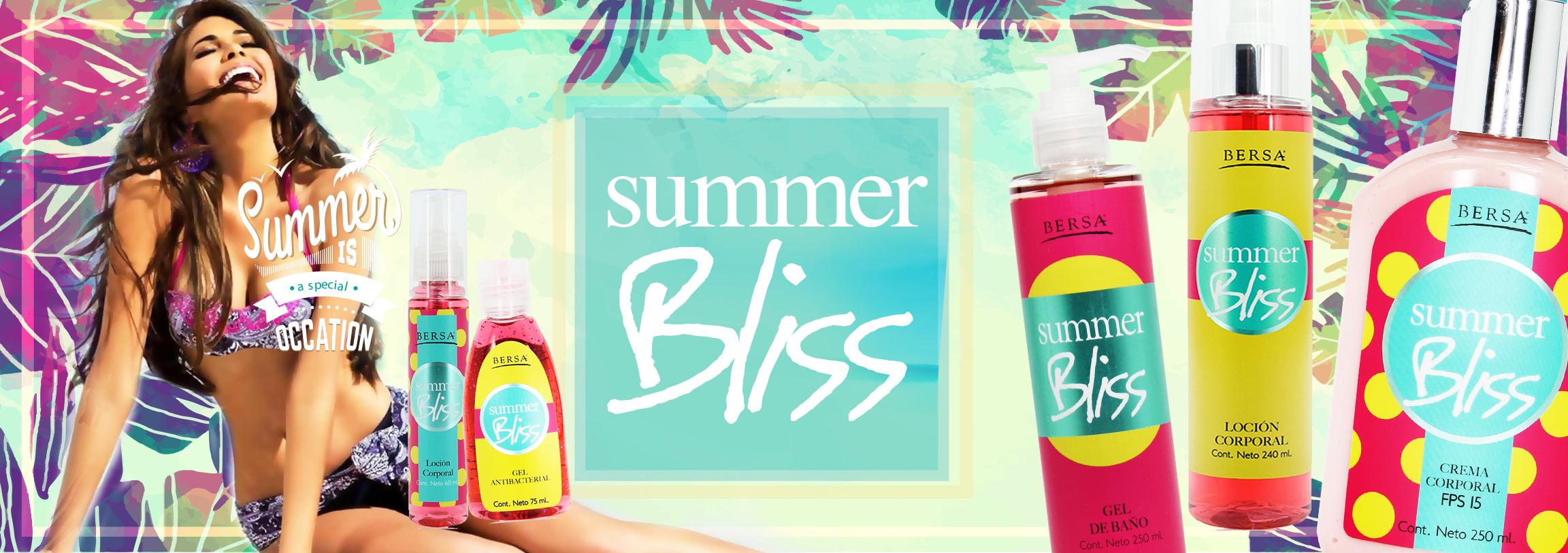 BANNER-summer-bliss-bersa